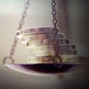 EU Unfit for Purpose: So EU Court of Auditors report indicates