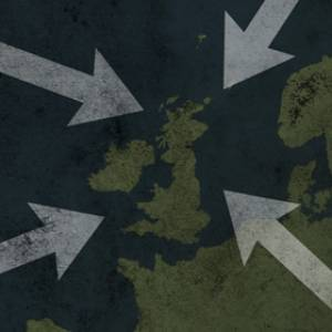 Does the EU's Single Market Encourage FDI into the UK?