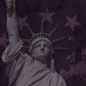 Sovereignty and Liberty: An American Perspective