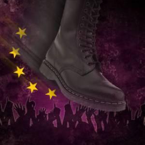 European Union Power