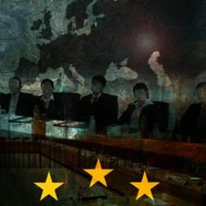How EU Laws are Made