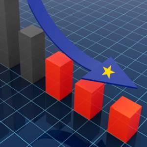 The EU's Credibility Crunch: Creator of economic downturn, Impediment to recovery