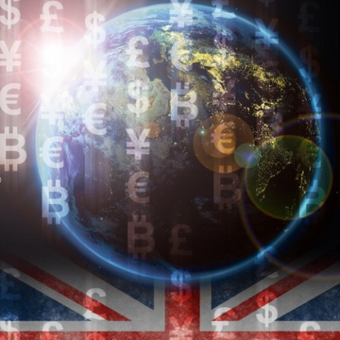 Simplifying Brexit: Maintaining third-party trade deals after Brexit