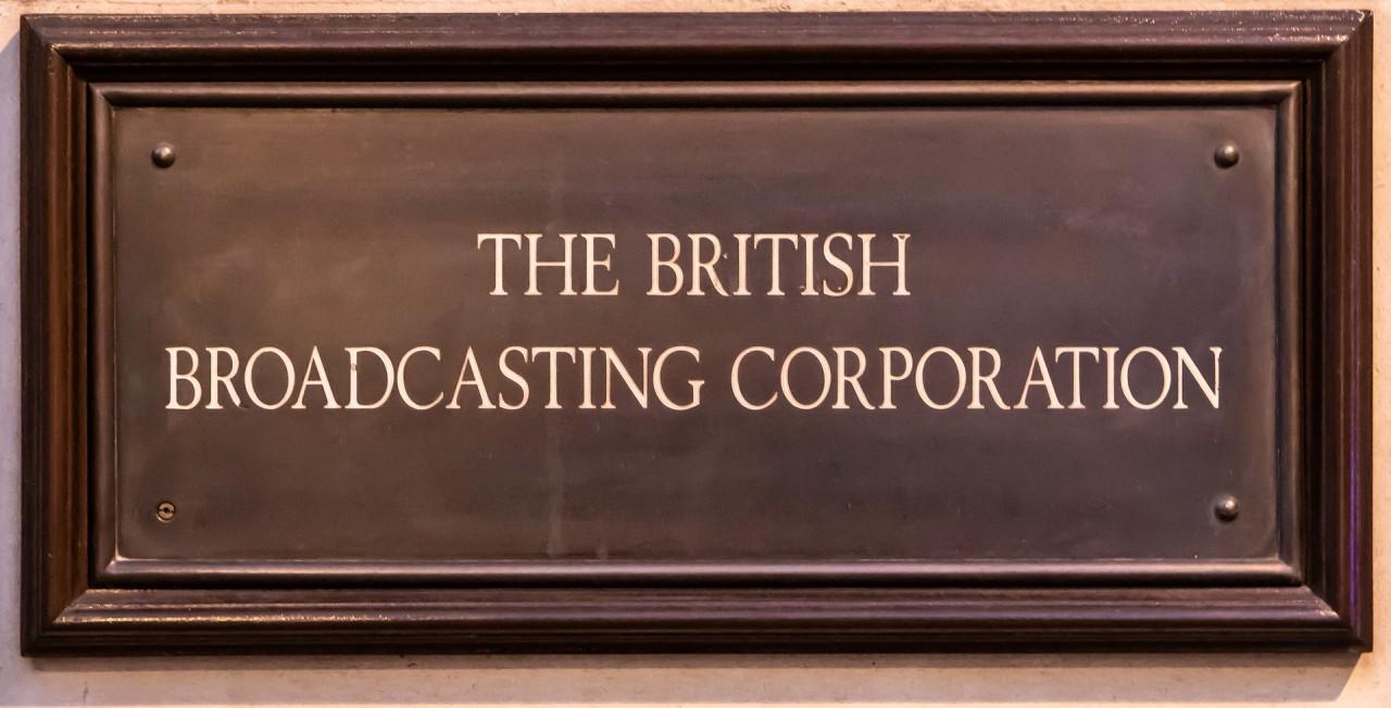 bbc-4728618_1920
