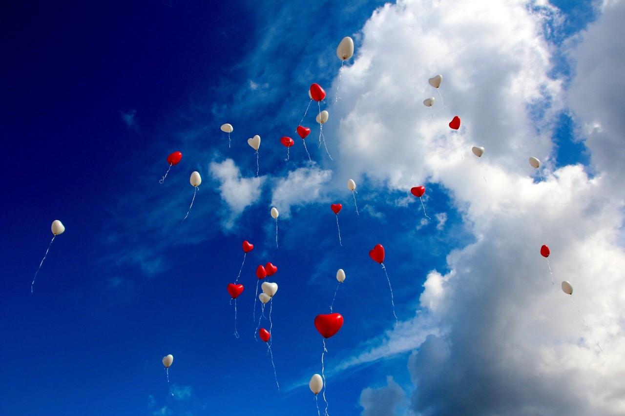 balloons-1046658_1920