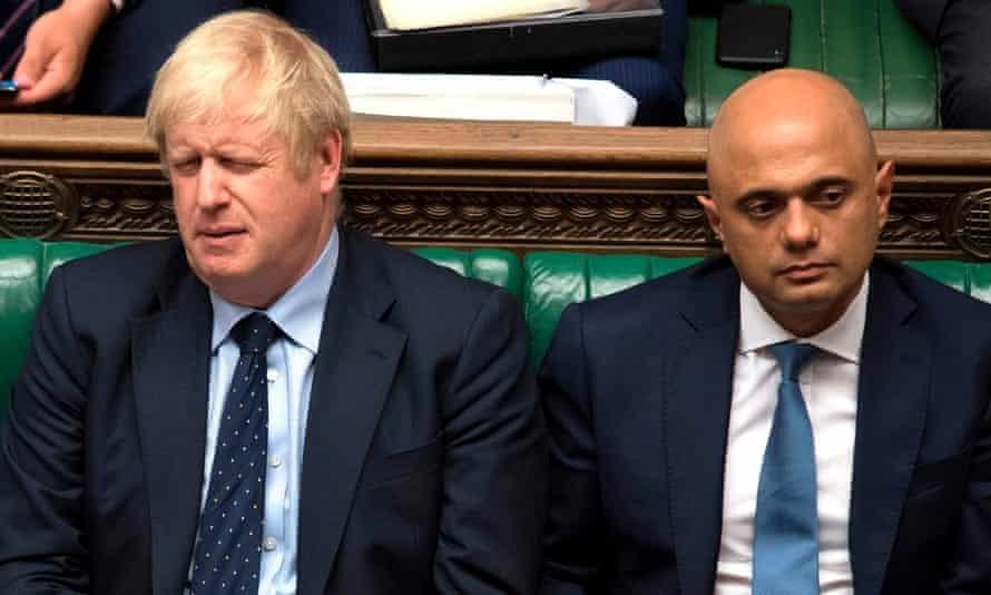 Boris-and-Sajid-Javid