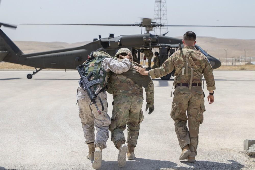 US-Leaving-Afghan