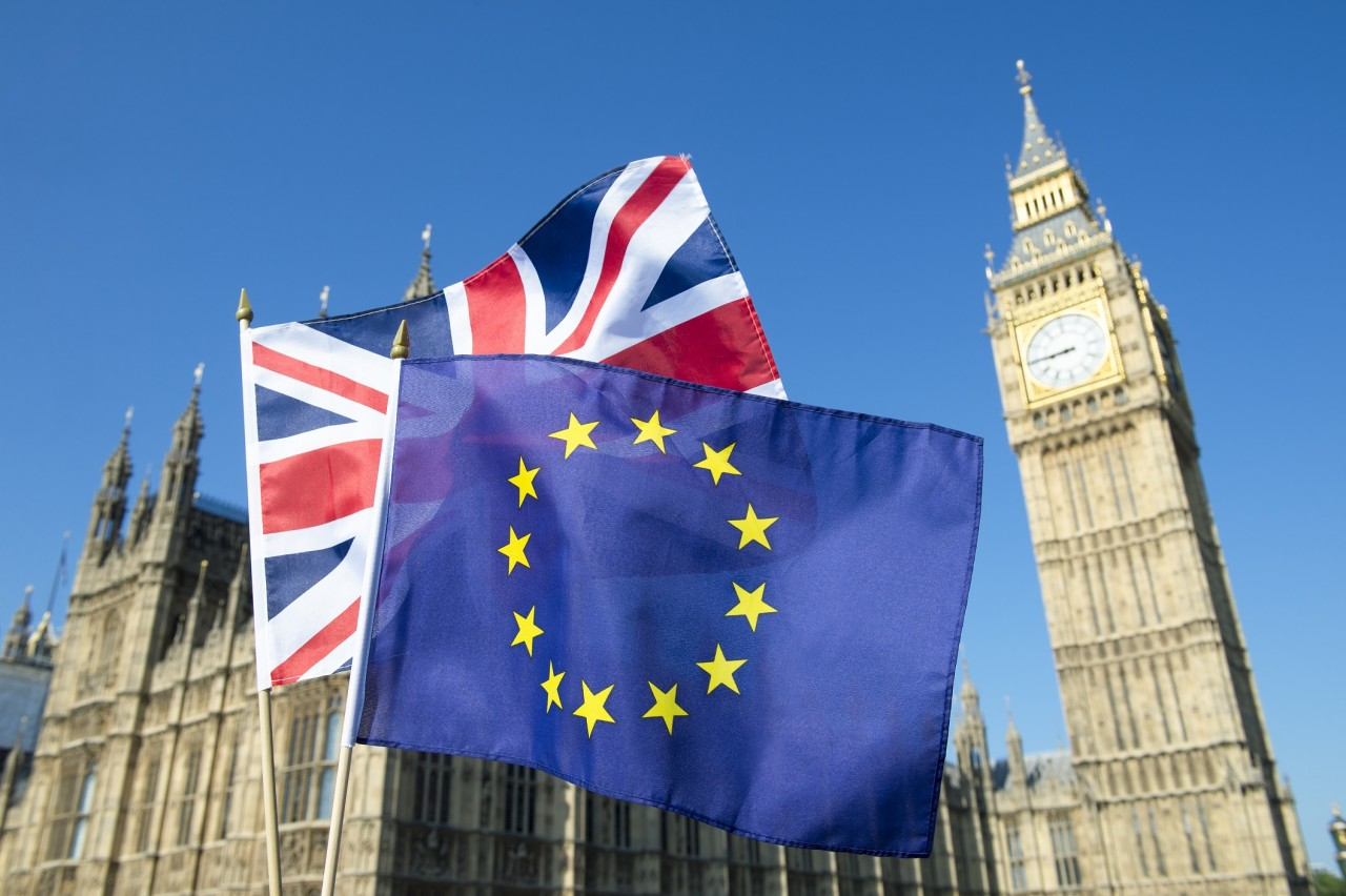The EU's 'Punishment Period' Is An Affront To Our Most Fundamental Democratic & Constitutional Foundations