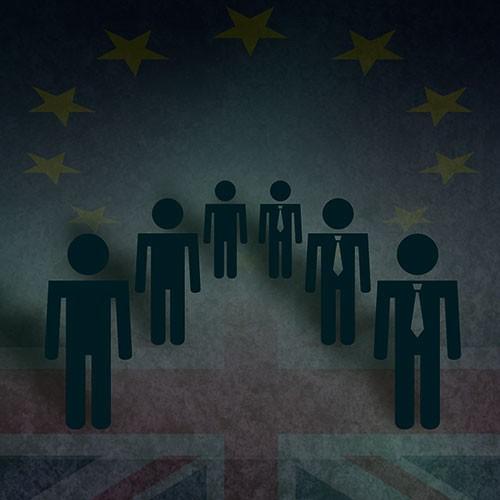 Employment-Market-cover