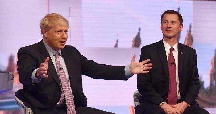 Boris-Johnson-and-Jeremy-Hunt