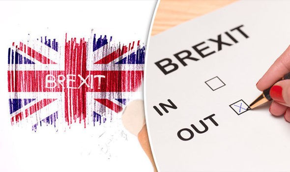 Brexit-Democracy