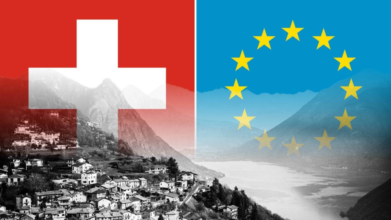 Swiss-and-EU