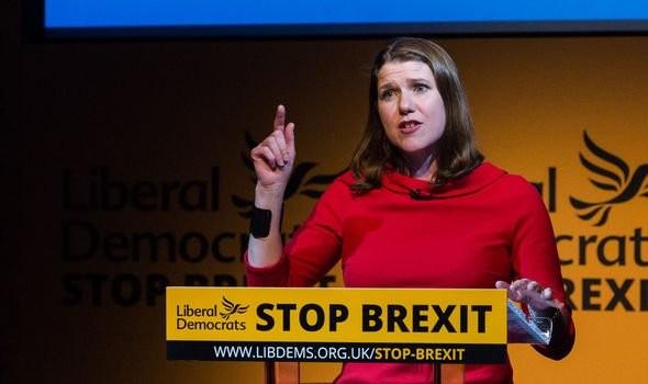 Jo-Swinson-Stop-Brexit