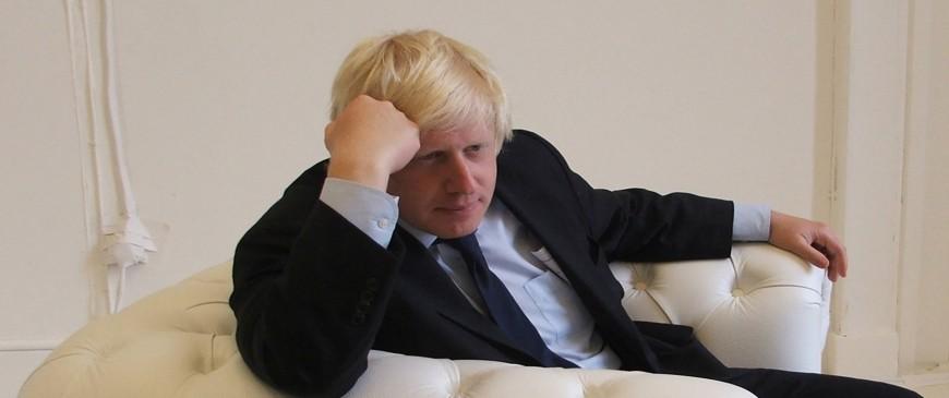 Boris-fatigue