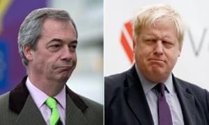 Boris-and-Farage