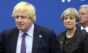 Boris-and-Theresa-May-1