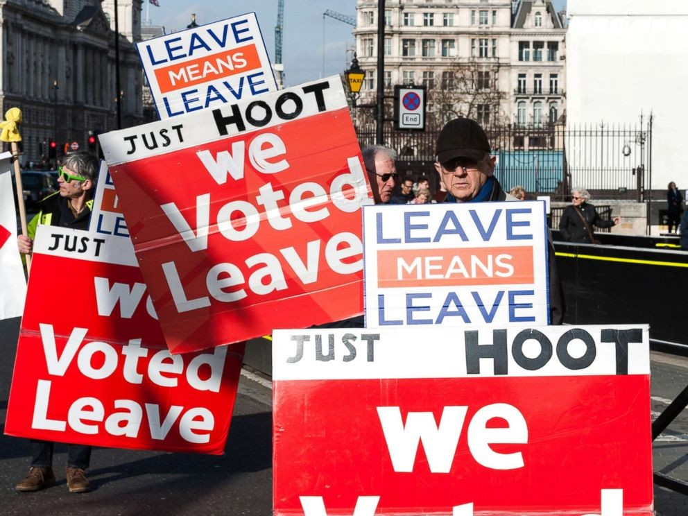 We-Voted-Leave-1