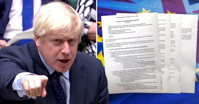 Boris-Surrender-Bill