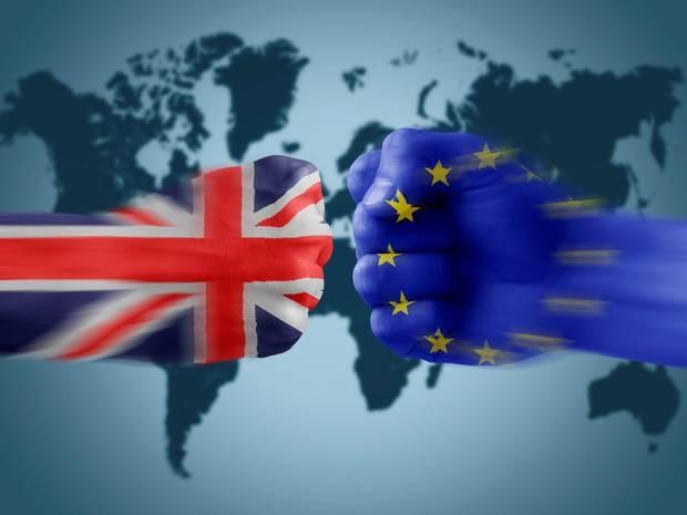 UK-EU-fight