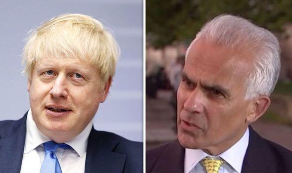 Boris-and-Ben-Habib