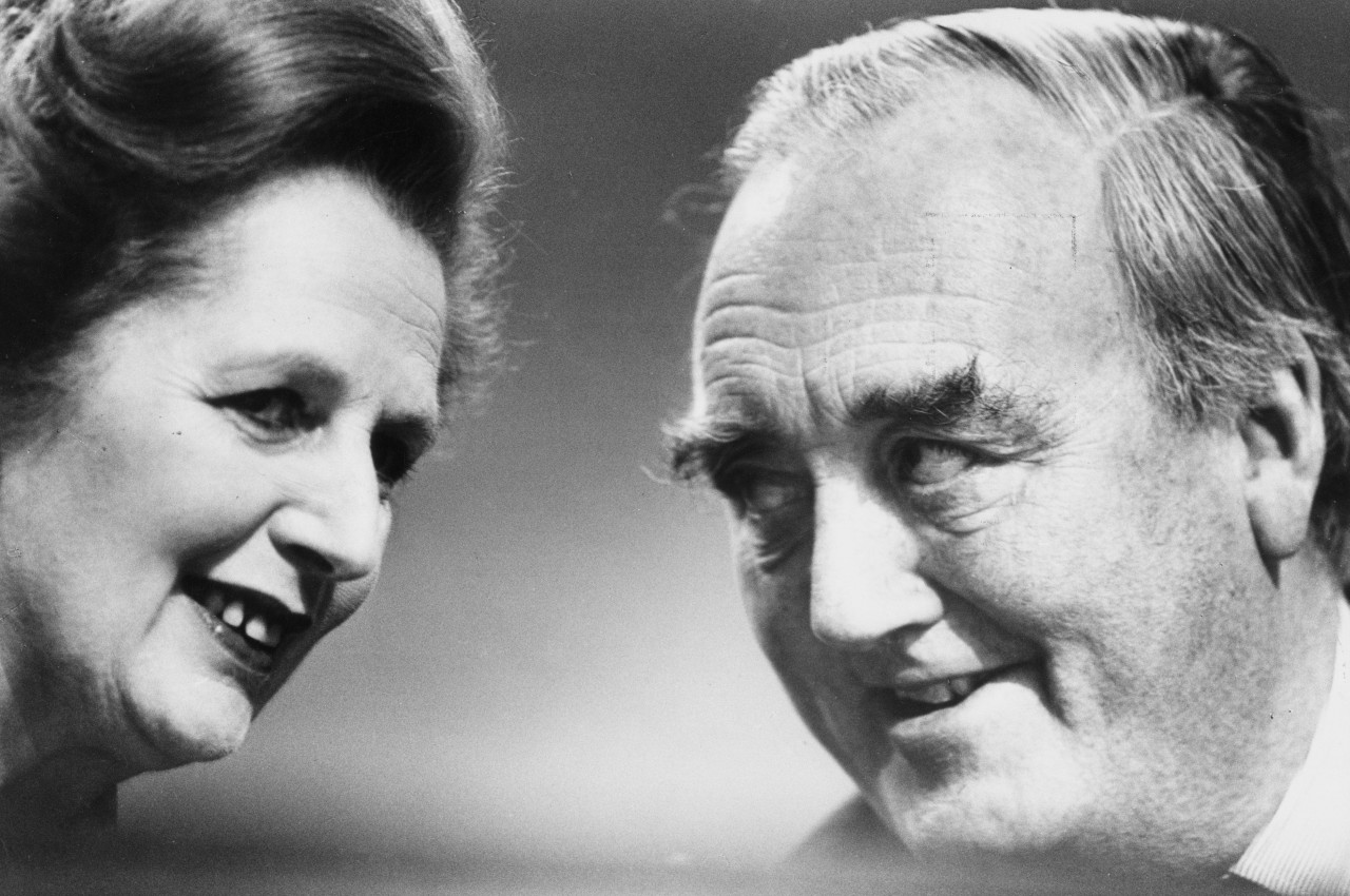 Willie-Whitelaw-and-Thatcher