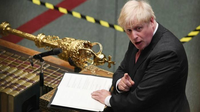 Boris-Johnson-Internal-Markets