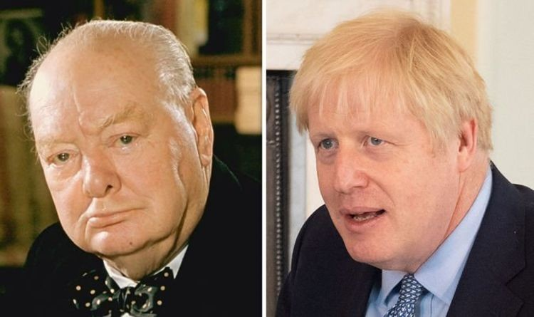 Churchill-and-Boris