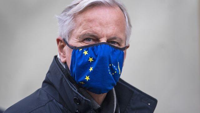 Michel-Barnier