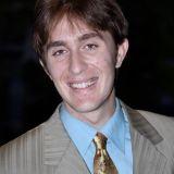 John Griffing