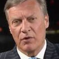 Dr Ted Malloch
