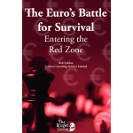 The Euro's Battle for Survival